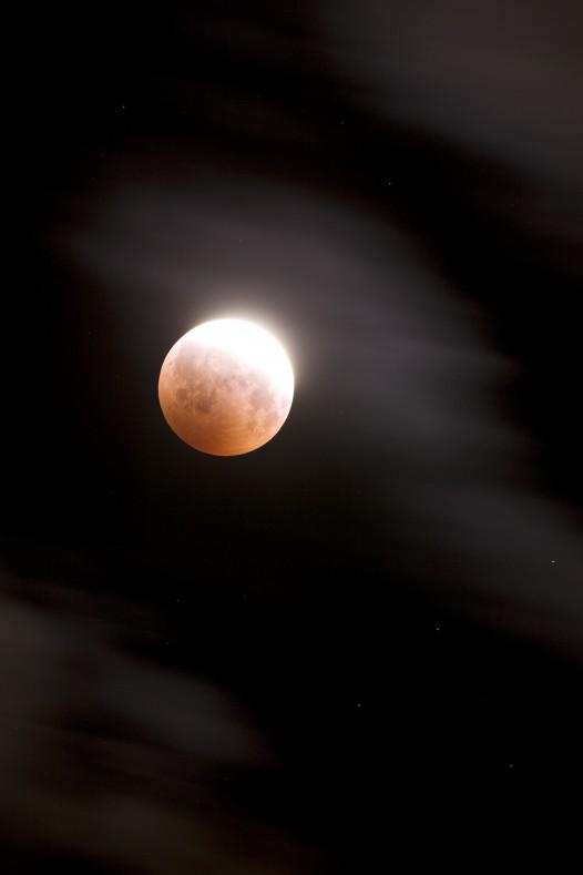 eclipse lune 16 08 08 bis