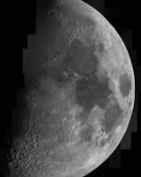 Lune simple