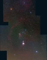 Boucle de Barnard